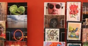 Postkartenfestival 1.11.14