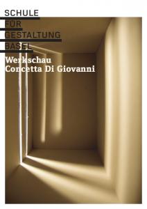 Werkschau Concetta2