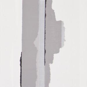 """ohne Titel, 25x25 cm, Acryl auf Leinwand"